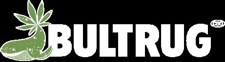 Bultrug